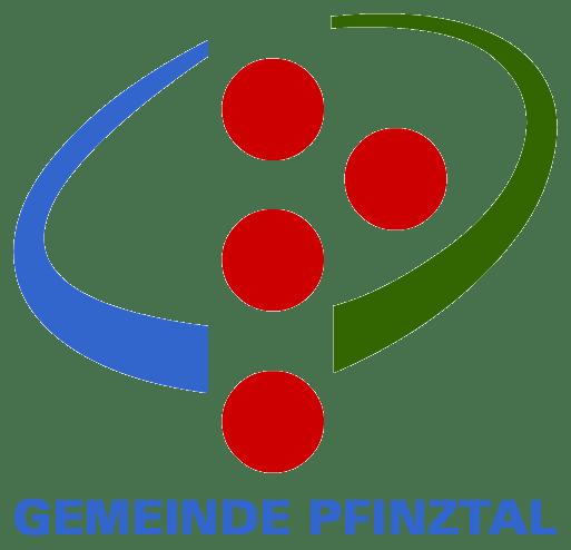 Gemeinde Pfinztal