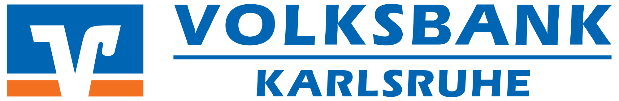 Volksbank_Karlsruhe